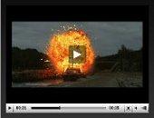 Life Aquatic wirh Steve Zissou, Regia di Wes Anderson